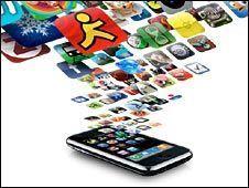 6 apps y juegos gratis para iPhone y iPad por el día de HOY, Viernes 02 de Enero