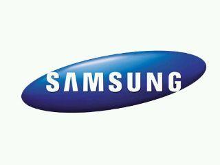 Los estadounidenses prefieren a Samsung antes que Apple