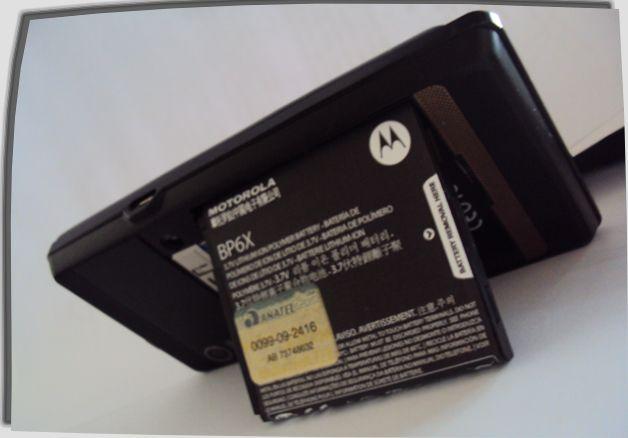 El principal problema de muchos smartphones que consumen rápidamente su batería.