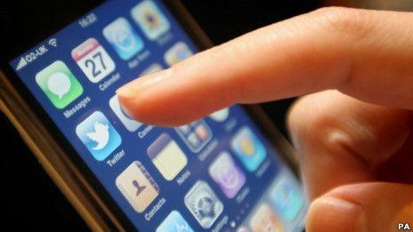Apple otorgará las versiones Beta de iOS a los empleados de sus tiendas