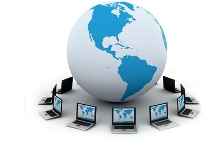Configuración mundial de Internet vía APN/TCP para smartphones, tablets y otros dispositivos