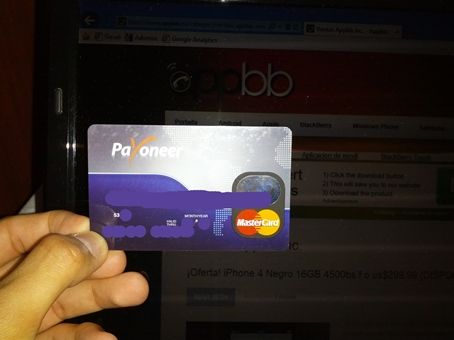 masterd-card-payoneer