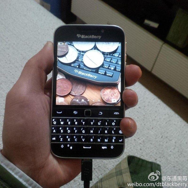 Cómo actualizar o instalar sistema operativo a un BlackBerry con el Apploader