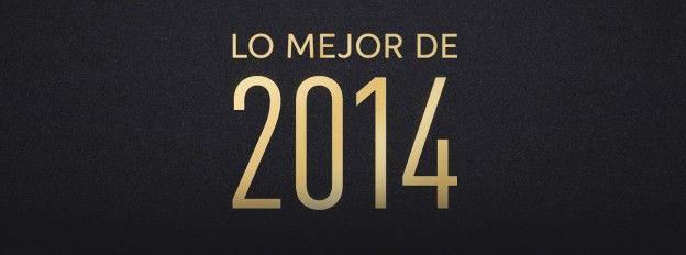 lo-mejor-itunes-app-store-2014