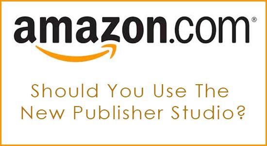 Cómo integrar Amazon Publisher Studio a WordPress, Joomla, Drupal, Blogger entre otros