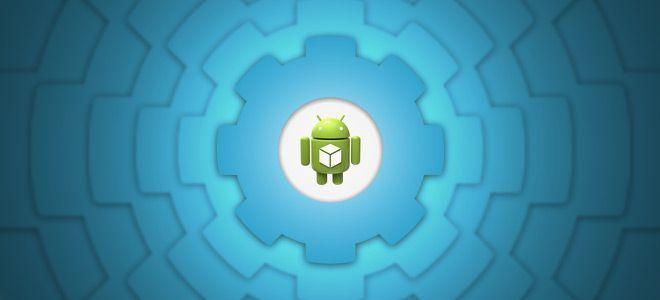 borrar-apps-sistema