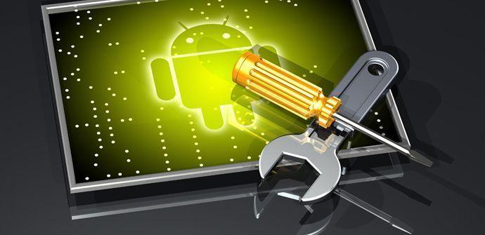 Trucos Android Codigos Avanzados
