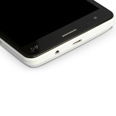 Elephone P3000s phablet Android económico
