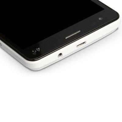 Semana de ofertas para smartphones de la marca Elephone
