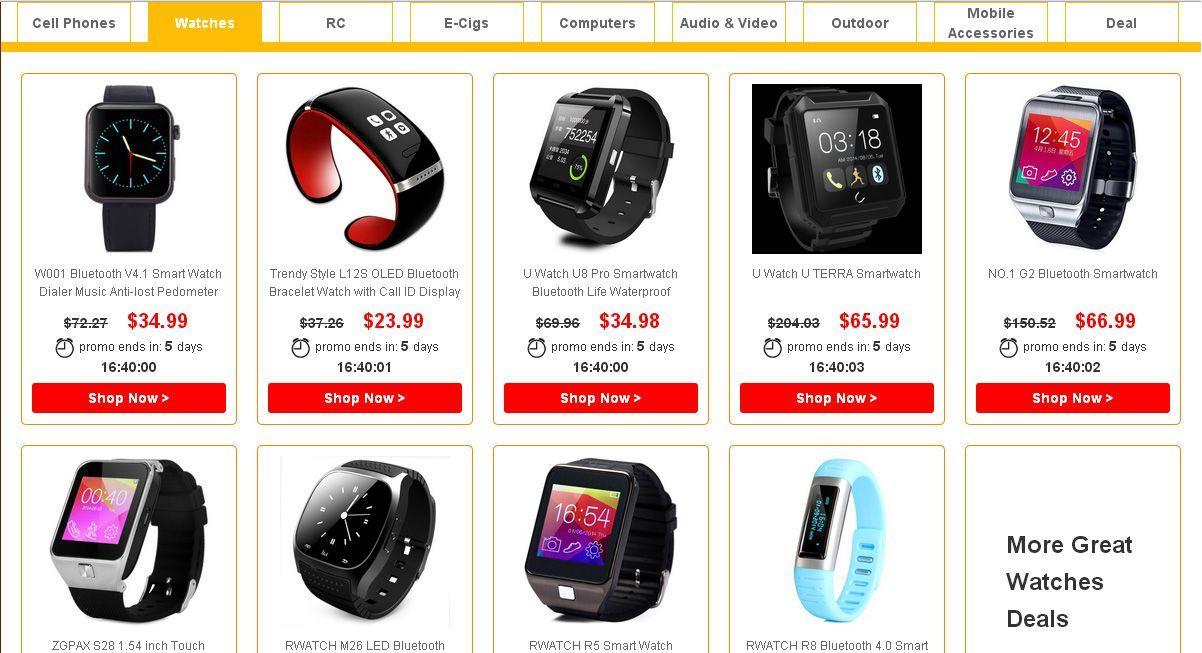 smartwatchgear