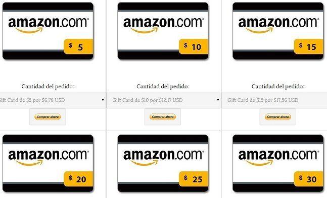 explicacion-giftcard-amazonpaypal1