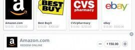 Cómo comprar Gift Cards de Amazon o de otras tiendas, Recargas y Transferencias pagando con PayPal