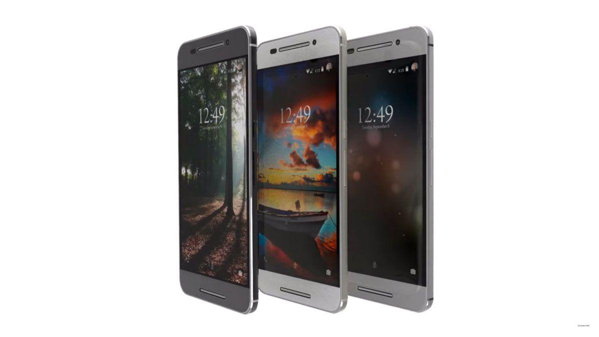 Huawei-Nexus-6-2015-CAD