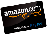 giftcardamazon-paypal