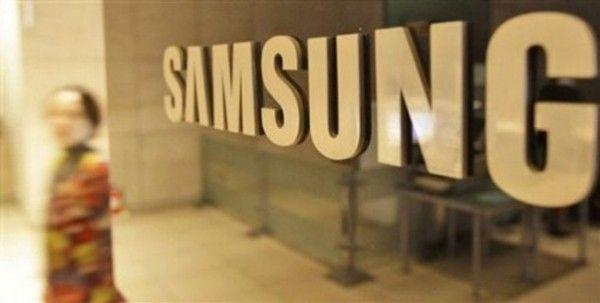 HTC 10 y Samsung S7 compiten por el titulo de smartphone con mejor cámara.