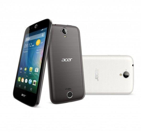 Acer-Liquid_Z320_Z330_family-1-1024x9561-589x550