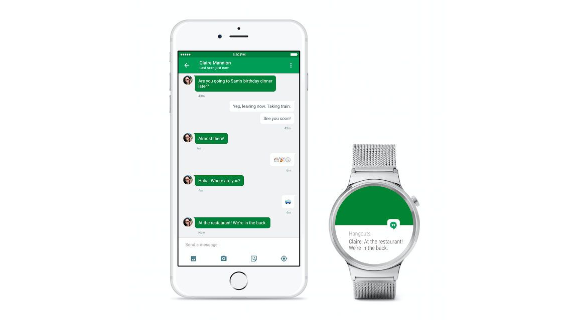 Android-Wear-para-iPhone