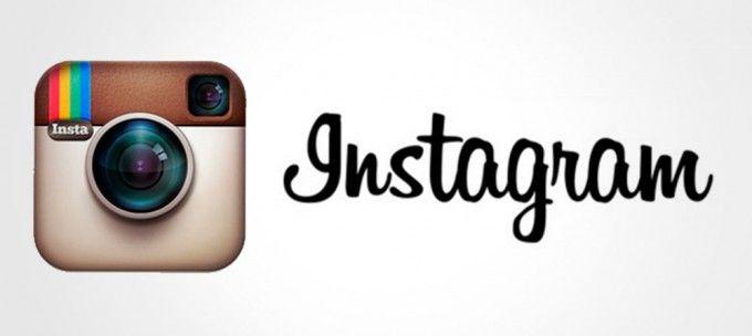 Instagram_logo-680x304