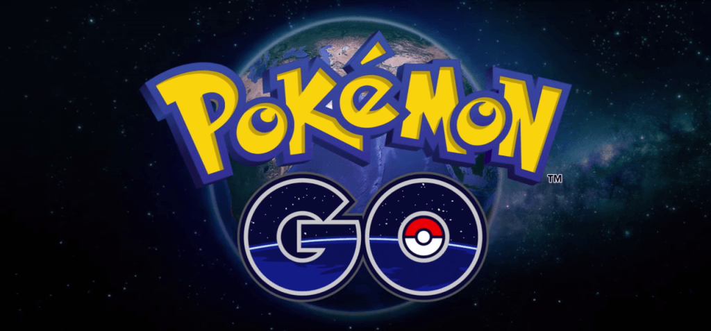 Tercera generación llega a Pokemon Go