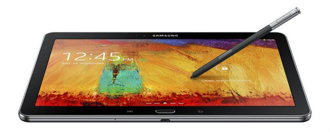 Tablet-Samsung-Galaxy-Note