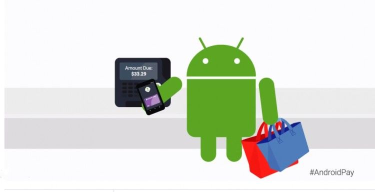 android-pay-750x384