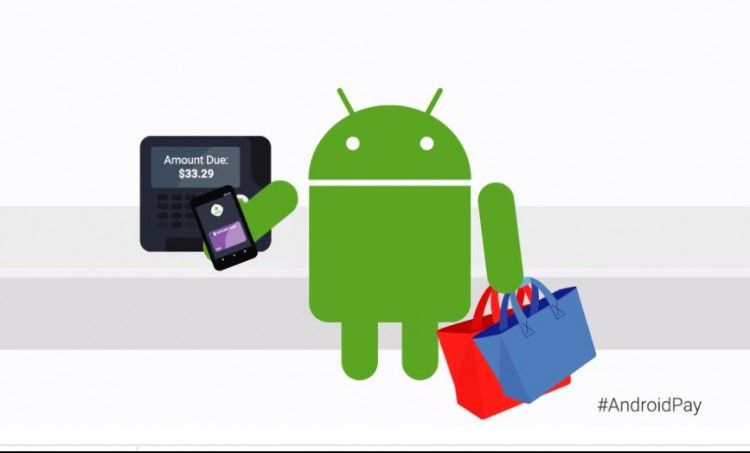 android-pay-e1443168171764-750x453