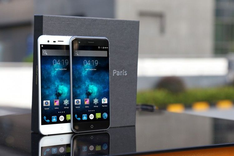 ulefone-Paris-4-750x499