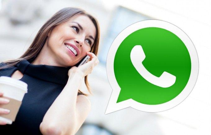 ¡Entérate! Nueva versión de Whatsapp