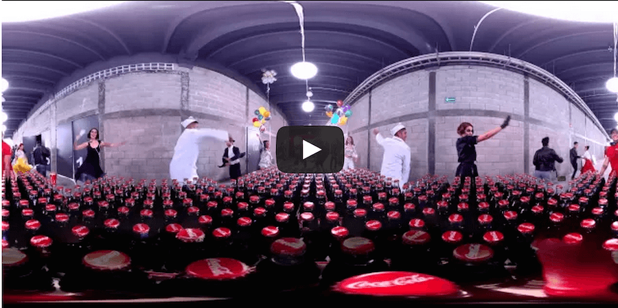 youtube-cocacola