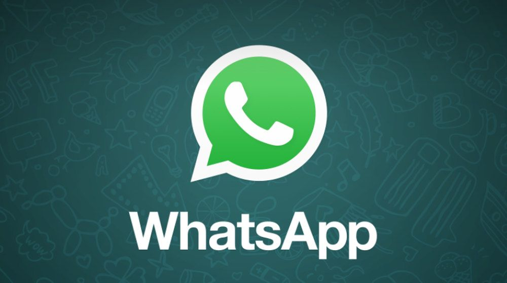 Sera whatsApp una Apps segura ??