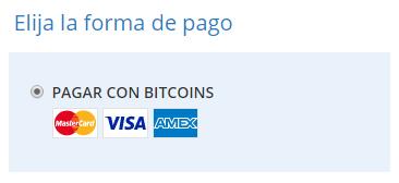 paga_con_bitcoins
