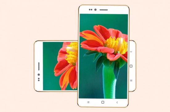 Freedom 251 el teléfono mas barato del mercado ha llegado a la India