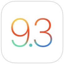 Apple publica su cuarta beta para iOS 9.3 que se puede usar en iPhone y iPad