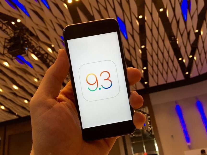 9.3-1_iphone