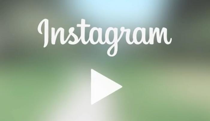 Ahora Instagram permite vídeos de hasta 60 segundos