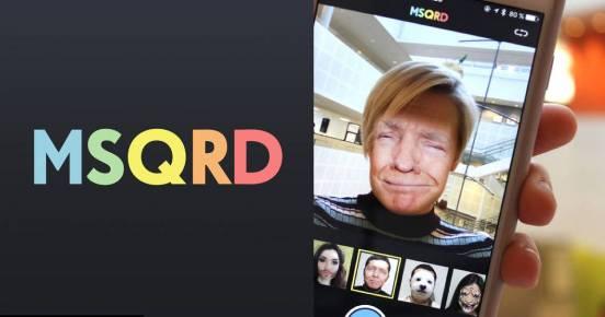 msqrd-app-rostros-2
