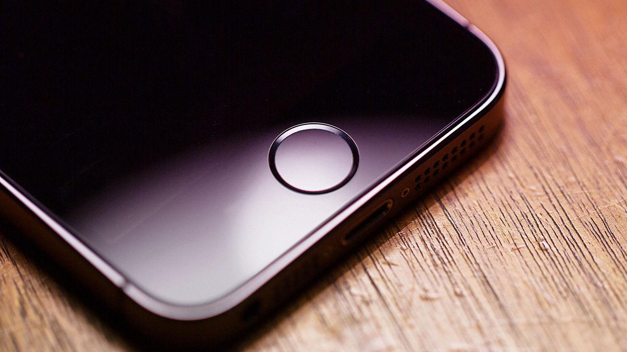 Algunos detalles de lo que puede ser el nuevo iPhone SE, un iPhone de bajo coste
