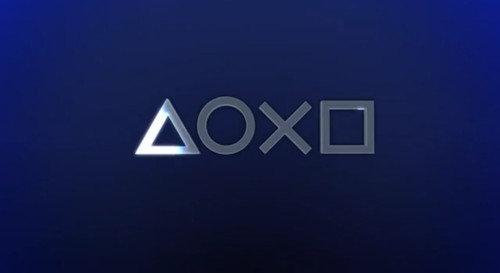 actualización Firmware 4.50 para PS4 Pro y sus anteriores versiones con las cuales el Boost Mode destaca por encima.