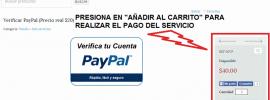 verificar_paypal