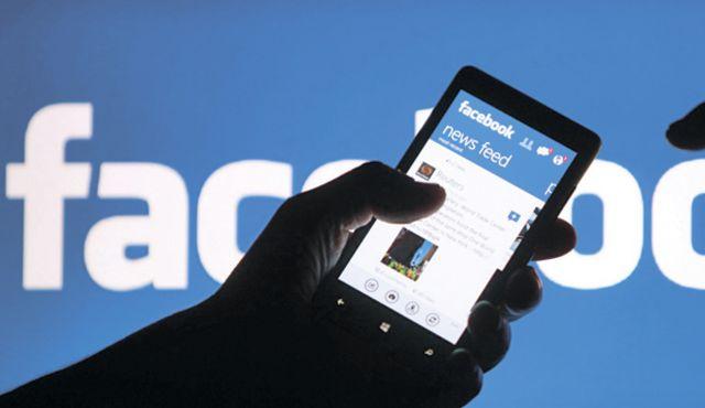 Cómo descargar videos desde Facebook en tu Android