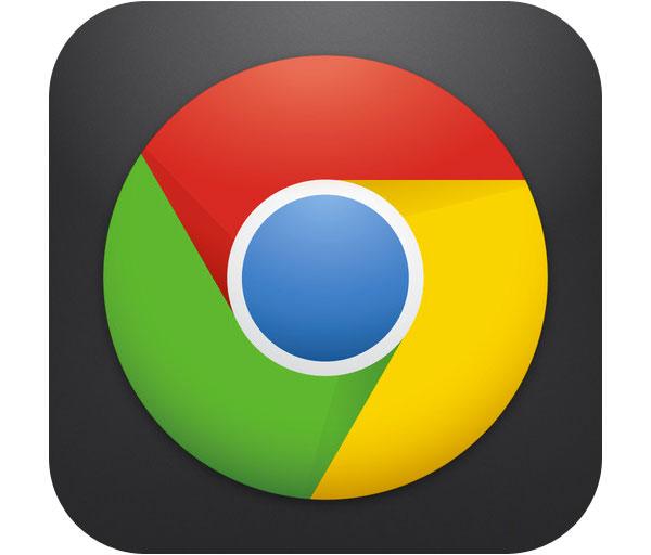 Google elimina la opcion de combinar pestañas y aplicaciones en Chrome