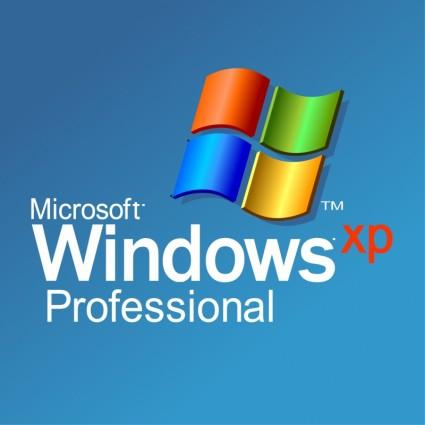 Windows XP no ha muerto