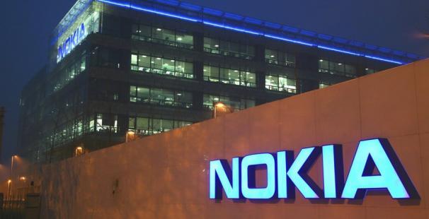 Nokia tendra pensado un nuevo Smartphone?