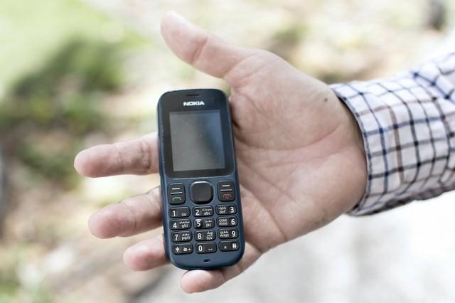 Nokia volverá al mundo móvil: Fabricara smartphones y tablets