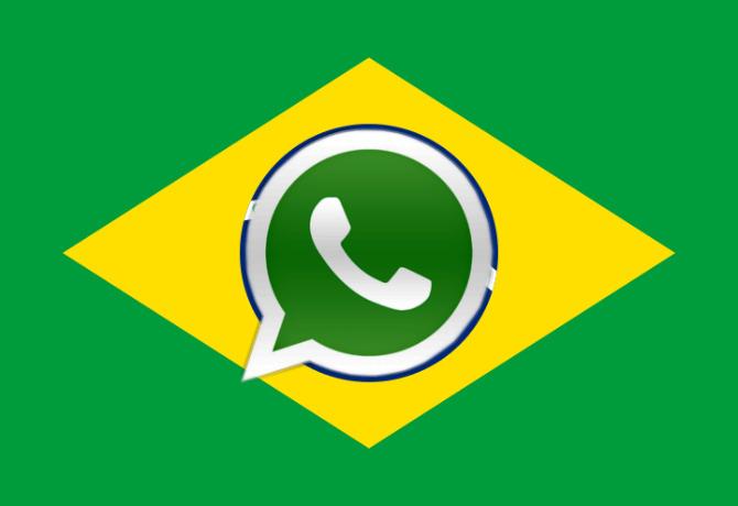 bra-whatsapp