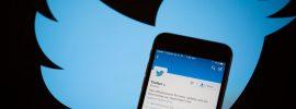 Twitter quitará el límite de caracteres para los enlaces y imagenes