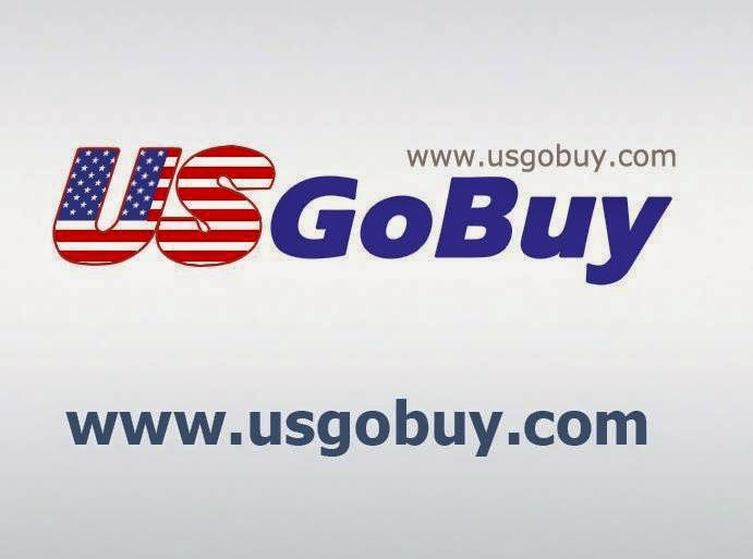 Buy and sell used stuff in the United States - letgo is the best place to buy and sell used electronics, furniture, cars, movies, books, fashion, real estate, services, and more in the United States.