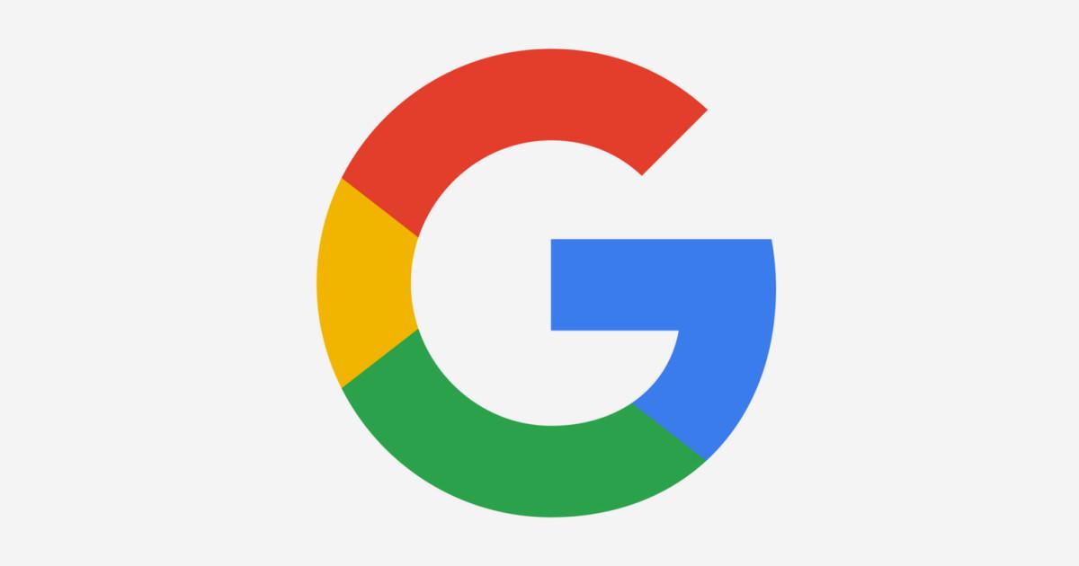 A finales de año podría lanzarse el primero teléfono fabricado por Google