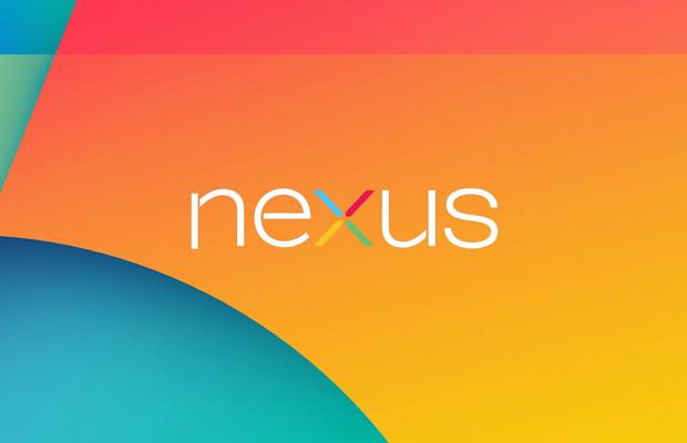 Nexus ha sido la mayor apuesta de Google en esta materia.