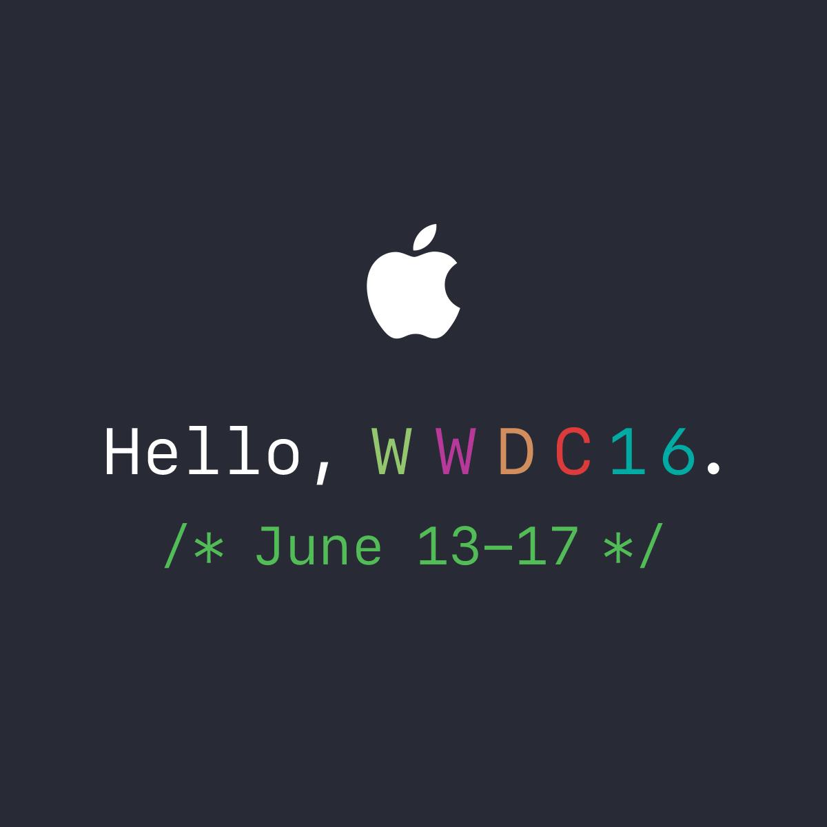 La nueva versión de Siri será incorporada en ordenadores MacOS y será capaz de distinguir entre idiomas
